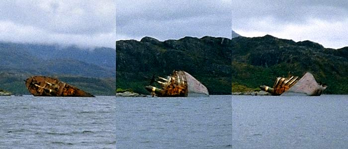 wreck in patagonia2